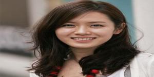 ايون جين سونغ